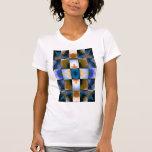 Origin of Water T Shirt