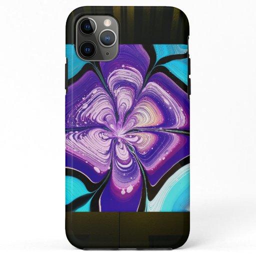 origina y lokaza iPhone 11 pro max case