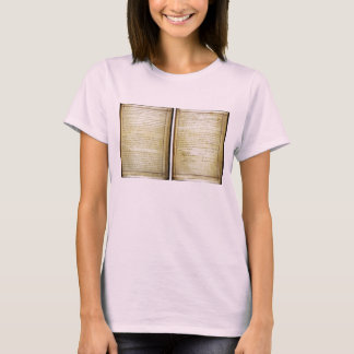 ORIGINAL 14th Amendment U.S. Constitution T-Shirt