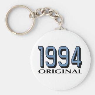 Original 1994 llaveros