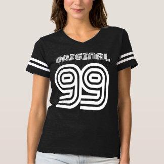 ORIGINAL 99 T-SHIRT