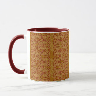 Original Adiseno Mug