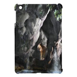 """Original art: """"El Puente de Dios es una mujer"""" Case For The iPad Mini"""