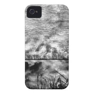 Original Art Iphone 4 Case