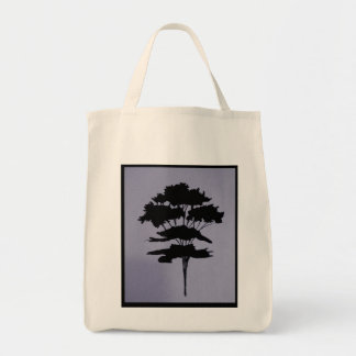 Original Art Tote Tote Bag