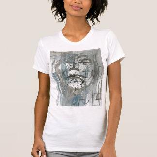 Original Artwork Tee Shirts