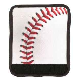 Original baseball ball handle wrap