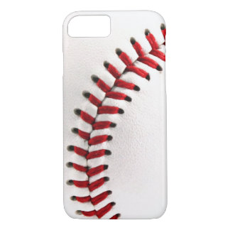 Original baseball ball iPhone 7 case