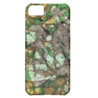 Original Batik iPhone 5 Case