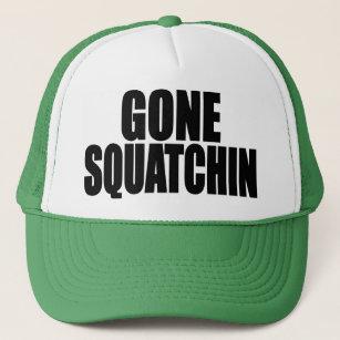 af751cc333b99 Original   Best-Selling Bobo s GONE SQUATCHIN Hat