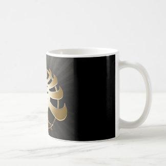 Original BHS logo Coffee Mug