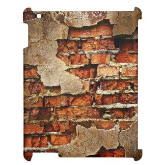 Original Brick Wall Cover For The iPad