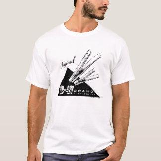 Original C-47 Brand! T-Shirt