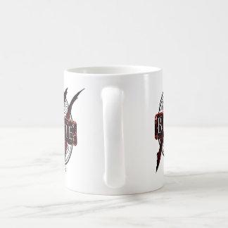 Original Certified Beastie Mug