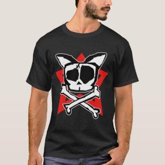 Original Choji Moji Shirt
