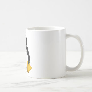 Original Coffee Mug