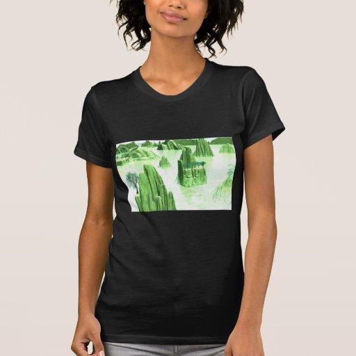 Original de Balehane Camisetas