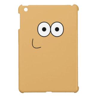 Original de Pou para mini Ipad iPad Mini Cárcasas