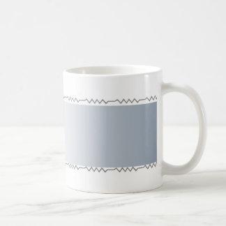 Original Design Mug R Hand