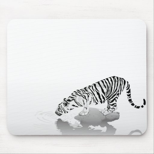 ORIGINAL DESIGNS OFFICE ACCESSORIES MOUSE PAD