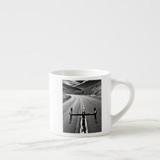 Original Fikeshot Espresso Cup