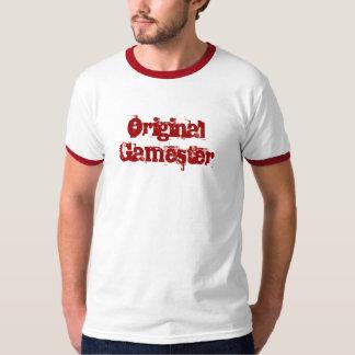 Original, Gamester T Shirt