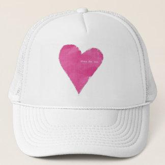 original gifts to surprise trucker hat