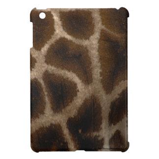 Original giraffe mini ipad marry-founds ipad iPad mini covers