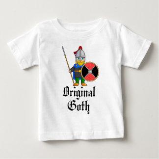 Original Goth Baby T-Shirt