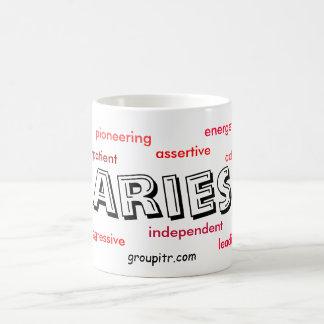 Original Groupitr Aries Mug