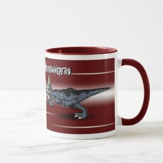 Original Headbangers Mug