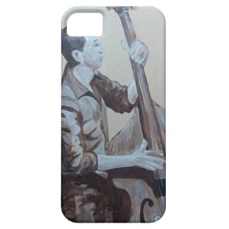 Original Homme à baisse iPhone 5, Barely There iPhone SE/5/5s Case