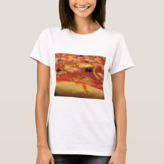 Original italian pizza T-Shirt