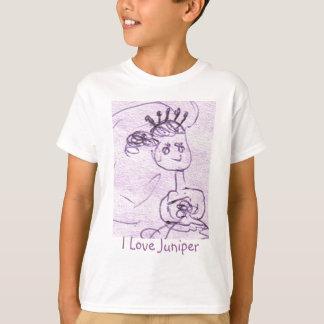 Original Juniper Bride T-Shirt
