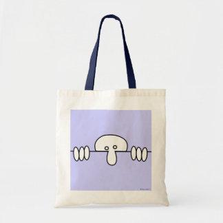 Original Kilroy Bag