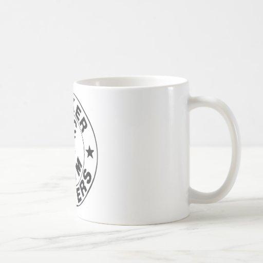 Original KSSC design Coffee Mug