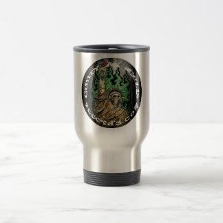 Original Logo Coffee Mugs