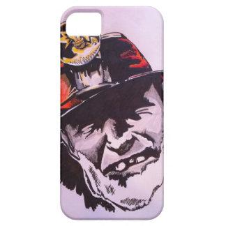 Original minecraft iPhone SE/5/5s case