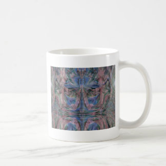 Original Modern Digital Art - Vast Honor Coffee Mugs