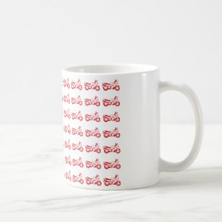 original-Motorcycle-Flag- Coffee Mug