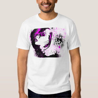 Original Muse Tee Shirt