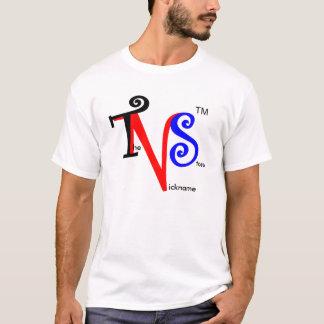 Original Nickname Store T-Shirt
