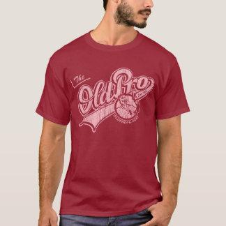 Original Old Pro (pink vintage) T-Shirt