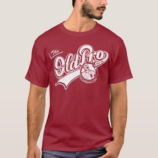 Original Old Pro T-Shirt