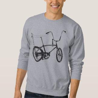 Original old School bike Sweatshirt