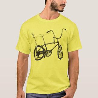 Original old School bike T-Shirt