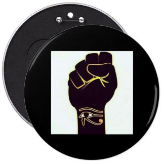 Original People Power Button