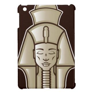 Original pharaoh egyptian ruler case for the iPad mini