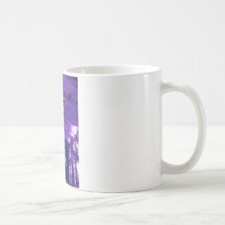 original photo coffee mug