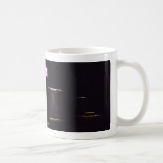 ORIGINAL PHOTO COFFEE MUG